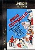 echange, troc David Copperfield