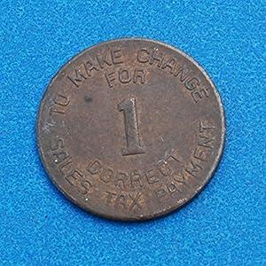 amazon seller token