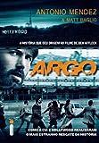 Argo (Portuguese Edition)