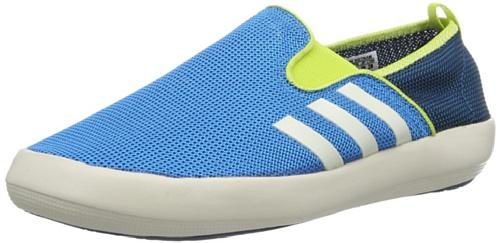 adidas-performance-boat-slip-on-zapatos-solar-blue-s-chalk-bahia-glow-s-33