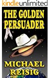 The Golden Persuader