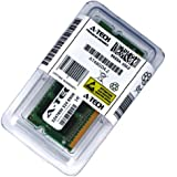 512MB SDRAM PC133 LAPTOP Memory Module (144-pin SODIMM, 133MHz) Genuine A-Tech Brand