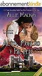 Alto, Moreno y Kilted (El legado de R...