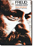 Freud and Philosophy: An Essay on Interpretation (The Terry Lectures Series)