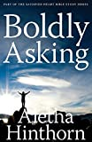 img - for Boldly Asking book / textbook / text book