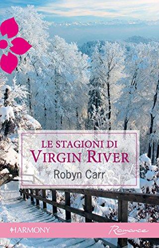 le-stagioni-di-virgin-river