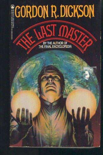The Last Master, Gordon R. Dickson
