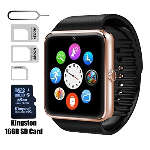 smart-watch-gt08-bluetooth-with-16gb-sd-card-and-sim-card-slot-for-android-samsung-s5-s6-note-4-5-ht