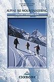 Alpine Ski Mountaineering