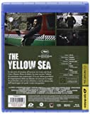 Image de The yellow sea [Blu-ray] [Import italien]