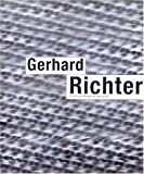 Gerhard Richter Catalogue Raisonne 1993-2004