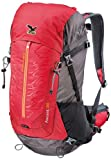 Salewa Ascent 30 Backpack - Red (Red)