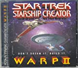 Star Trek Starship Creator: Warp II