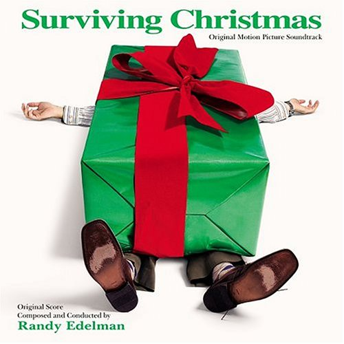 Bing Crosby - Surviving Christmas - Zortam Music