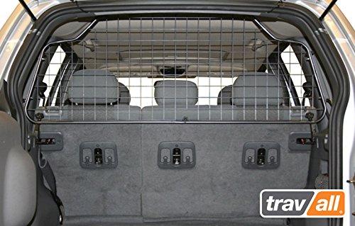 jeep-cherokee-dog-guard-2001-2007-original-travallr-guard-tdg1143