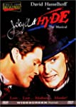 Jekyll and Hyde: The Musical (Widescr...