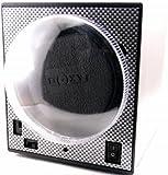 BOXY Design ボクシー ワインダー ワインディングマシーン アダプター付き BWF-BK