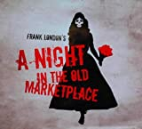 Frank London A night in the old marketplace