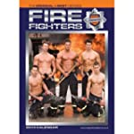 Firefighters 2013