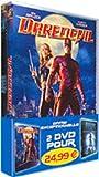 echange, troc Daredevil / Abyss - Bipack 2 DVD