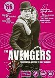 echange, troc Avengers: 66 Set 2 Volume 2 [Import USA Zone 1]