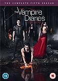 Image of The Vampire Diaries - Season 5
