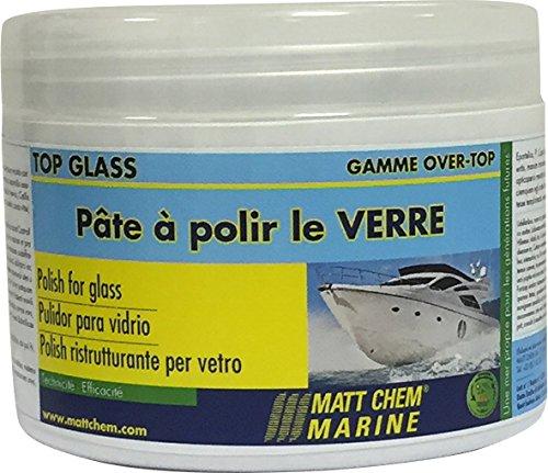 matt-chem-340-m-top-glass-pasta-de-pulir-para-vidrio