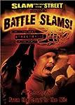 Slam 4 the Street - Vol.6 : Battle Slams