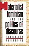 Materialist Feminism and the Politics...