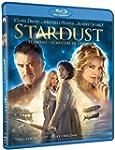 Stardust [Blu-ray] (Bilingual)