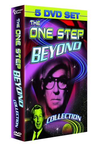 one-step-beyond-collection-import-anglais