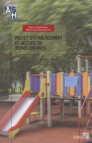 projet-detablissement-et-accueil-de-jeunes-enfants
