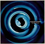 Macula Transfer (Original Version) by Edgar Froese (1998-08-03)