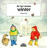 Winter (Four Seasons Series)