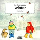 img - for Winter (Four Seasons) book / textbook / text book