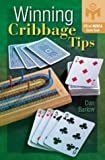 Winning Cribbage Tips (Mensa)