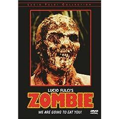 Zombie (1980)
