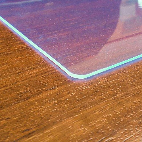 Transparente-Schreibunterlagen-mit-Leuchtkanteneffekt-90-cm-x-60-cm