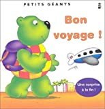 Bon Voyage (Little Giants)