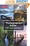 The Photographer's Guide to The Lake...