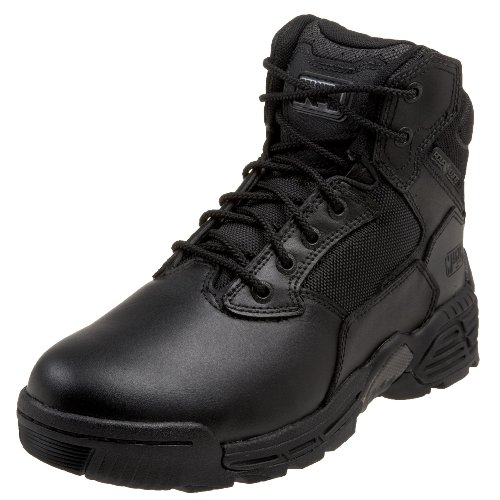 Magnum Men's Stealth Force 6.0 Wp Boot