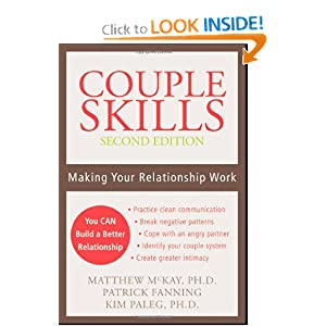Ex Back, Girl Friend, Boy Friend, Relationship, Save married Life, Divorce, Marriage, Love, Romance, Interpersonal Relations, Online Dating, Couple Skills: Making Your Relationship Work [Paperback]