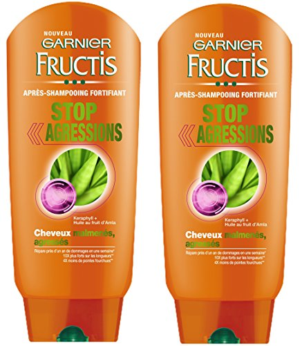 garnier-fructis-stop-agressions-apres-shampooing-fortifiant-cheveux-abimes-lot-de-2