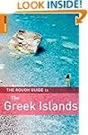 Rough Guide Greek Islands 6e