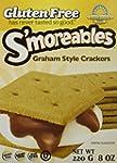 Kinnikinnick S'moreable Graham Cracke...