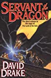 Servant of the Dragon (0312864698) by Drake, David