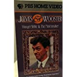 Jeeves & Wooster, Hunger Strike & The Matchmaker ~ Jeeves & Wooster