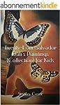 Twenty-Four Salvador Dali's Paintings...