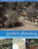 img - for Garden Planning: The Green-Fingered Gardener Series book / textbook / text book