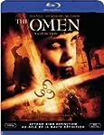 The Omen (2006) [Blu-ray]